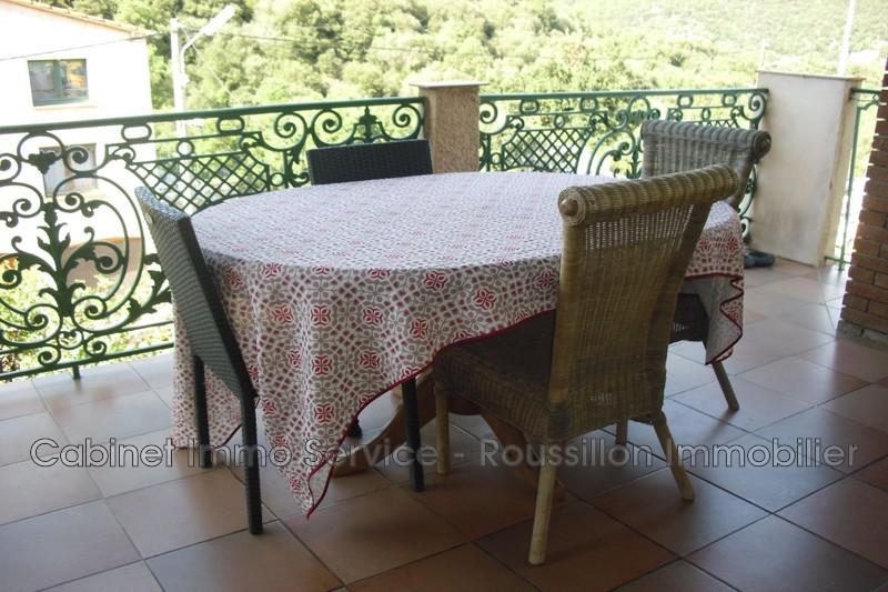 Photo n°6 - Vente Maison villa Amélie-les-Bains-Palalda 66110 - 275 000 €