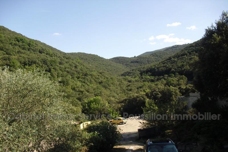 Photo n°11 - Vente Maison villa Amélie-les-Bains-Palalda 66110 - 275 000 €