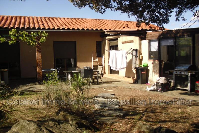 Photo n°10 - Vente Maison villa Amélie-les-Bains-Palalda 66110 - 275 000 €