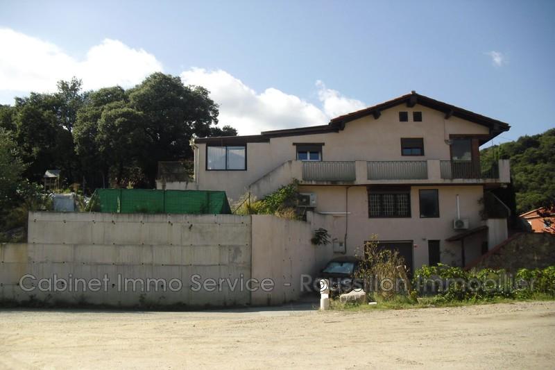 Photo n°13 - Vente Maison villa Amélie-les-Bains-Palalda 66110 - 275 000 €