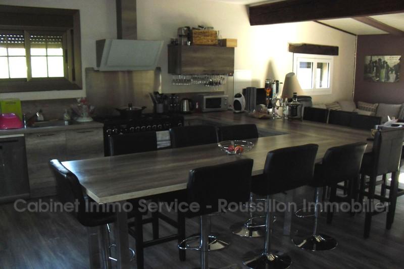 Photo n°15 - Vente Maison villa Amélie-les-Bains-Palalda 66110 - 275 000 €
