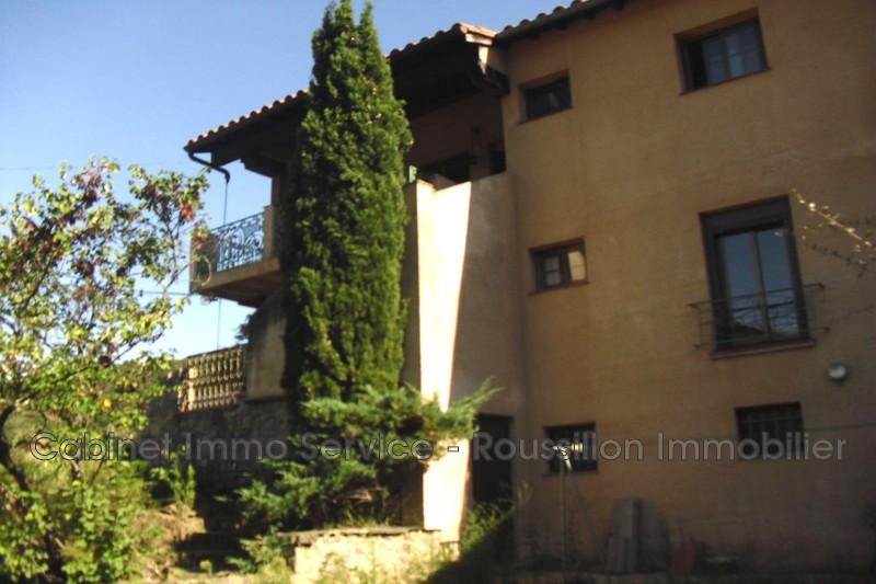 Photo n°2 - Vente Maison villa Amélie-les-Bains-Palalda 66110 - 275 000 €