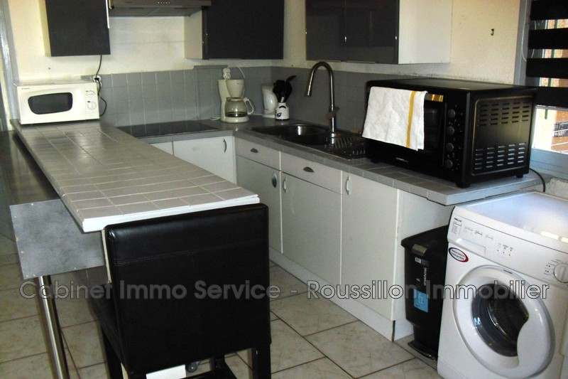 Photo n°5 - Vente Maison villa Amélie-les-Bains-Palalda 66110 - 275 000 €
