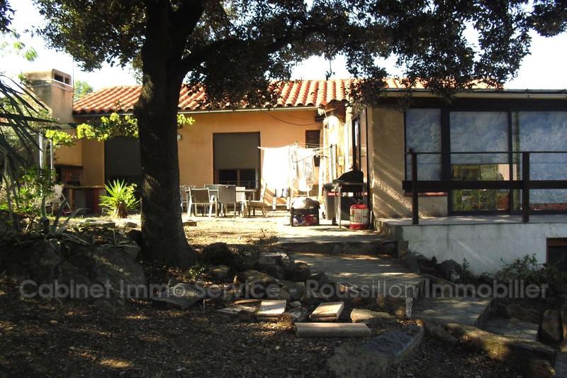 Photo n°8 - Vente Maison villa Amélie-les-Bains-Palalda 66110 - 275 000 €