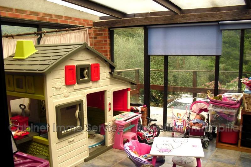 Photo n°12 - Vente Maison villa Amélie-les-Bains-Palalda 66110 - 275 000 €