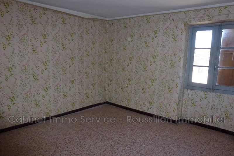 Photo n°3 - Vente maison de village Le Perthus 66480 - 65 000 €