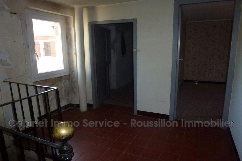 Photo n°2 - Vente maison de village Le Perthus 66480 - 65 000 €