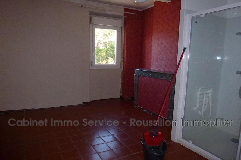 Photo n°4 - Vente maison de village Le Perthus 66480 - 65 000 €