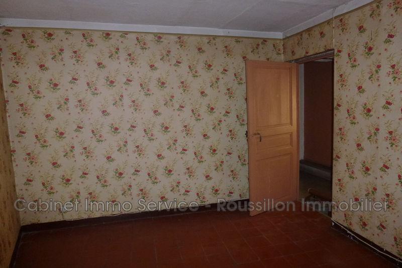 Photo n°7 - Vente maison de village Le Perthus 66480 - 65 000 €