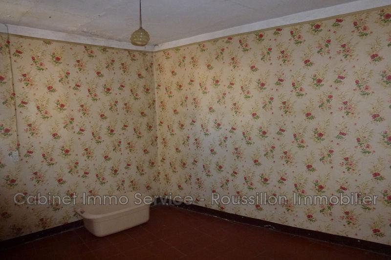 Photo n°8 - Vente maison de village Le Perthus 66480 - 65 000 €