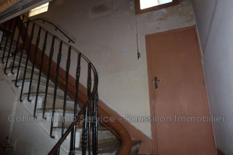 Photo n°9 - Vente maison de village Le Perthus 66480 - 65 000 €