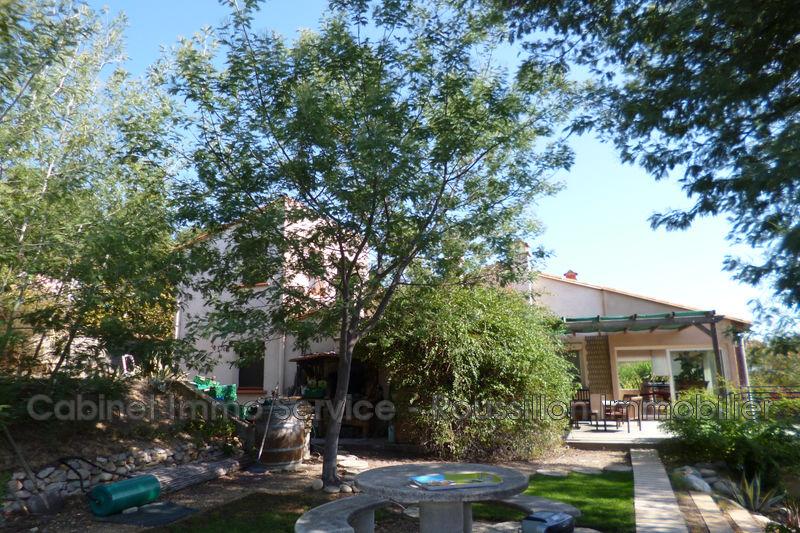 Photo n°3 - Vente maison de campagne Céret 66400 - 395 000 €