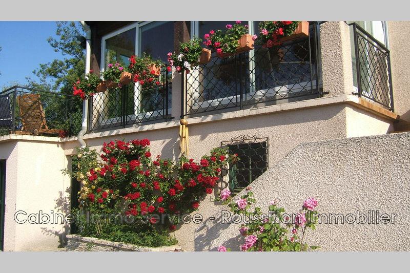 Photo n°11 - Vente maison de campagne Céret 66400 - 395 000 €