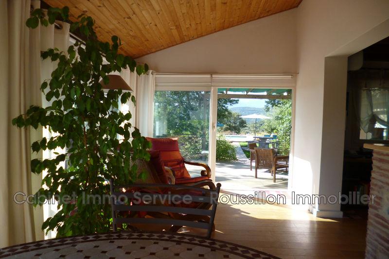 Photo n°13 - Vente maison de campagne Céret 66400 - 395 000 €