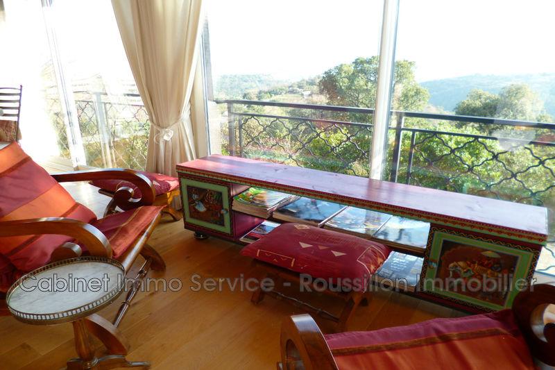 Photo n°14 - Vente maison de campagne Céret 66400 - 395 000 €