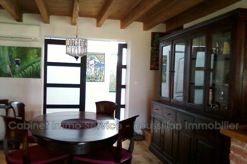Photo n°5 - Vente maison de campagne Céret 66400 - 395 000 €