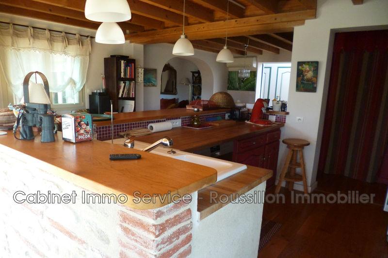 Photo n°7 - Vente maison de campagne Céret 66400 - 395 000 €
