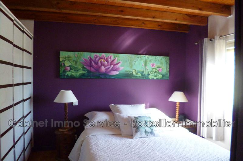 Photo n°8 - Vente maison de campagne Céret 66400 - 395 000 €