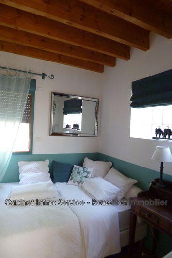 Photo n°9 - Vente maison de campagne Céret 66400 - 395 000 €
