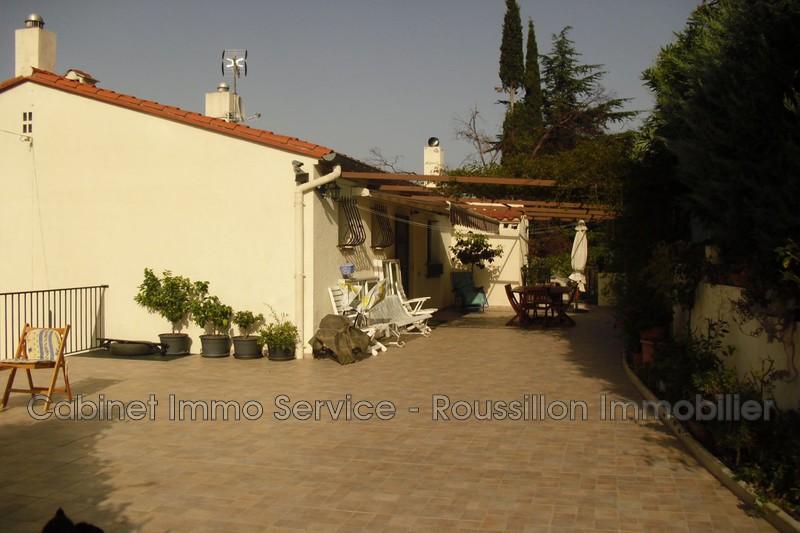 Photo Maison Céret Vallespir,   achat maison  3 chambres   138m²