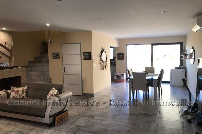 Maison Maureillas-las-Illas Vallespir,   achat maison  3 chambres   110m²
