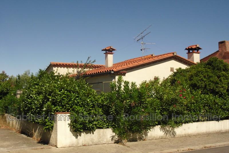 Photo n°6 - Vente Maison villa Céret 66400 - 275 000 €