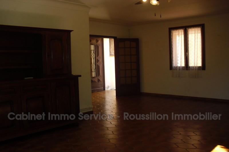 Photo n°4 - Vente Maison villa Céret 66400 - 275 000 €