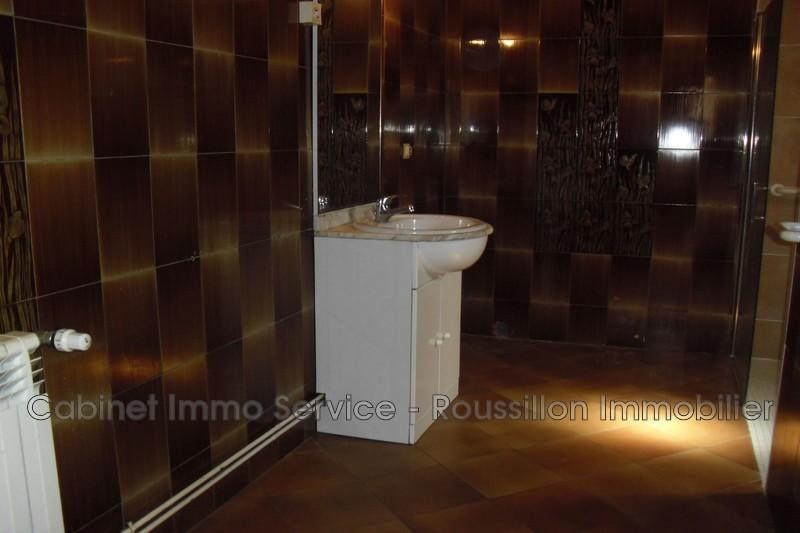 Photo n°13 - Vente Maison villa Céret 66400 - 275 000 €
