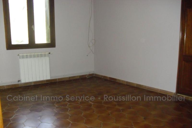 Photo n°7 - Vente Maison villa Céret 66400 - 275 000 €