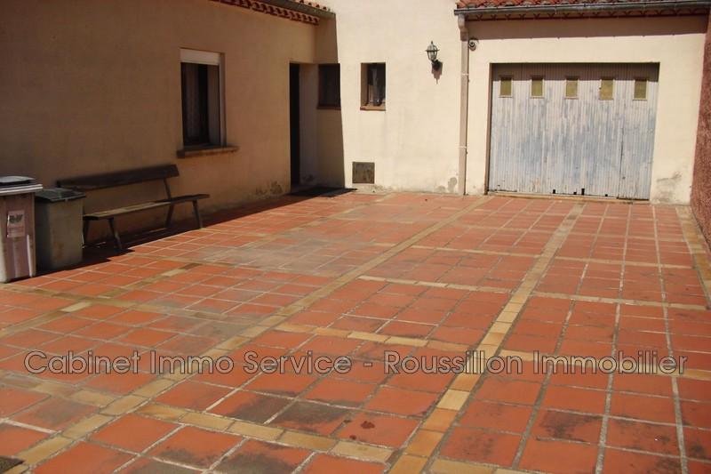 Photo n°2 - Vente Maison villa Céret 66400 - 275 000 €