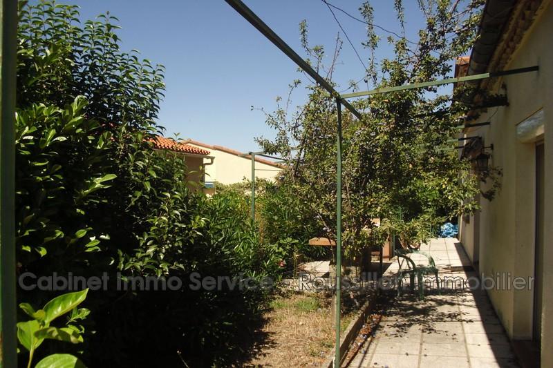 Photo n°12 - Vente Maison villa Céret 66400 - 275 000 €