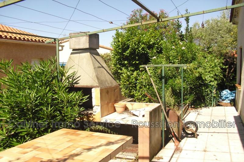 Photo n°8 - Vente Maison villa Céret 66400 - 275 000 €