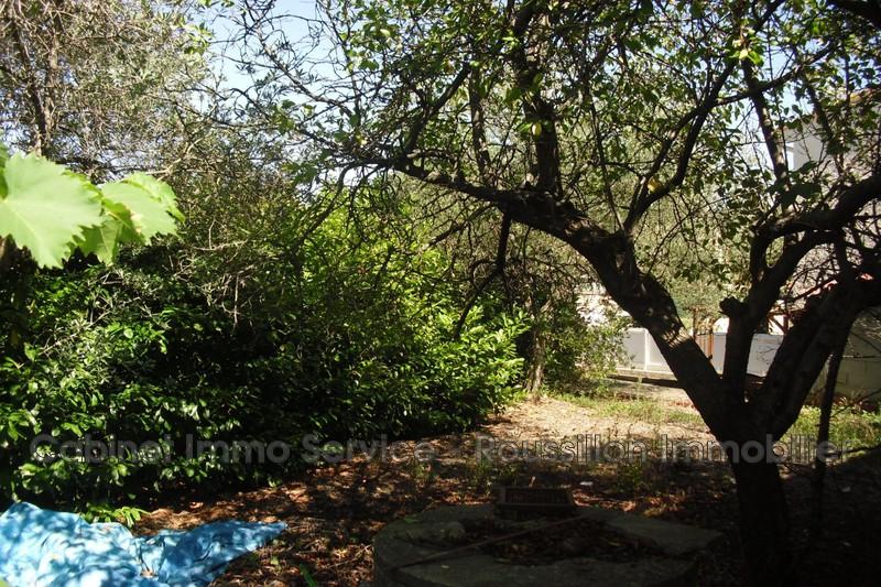 Photo n°10 - Vente Maison villa Céret 66400 - 275 000 €