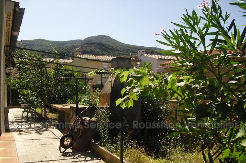 Photo n°15 - Vente Maison villa Céret 66400 - 275 000 €