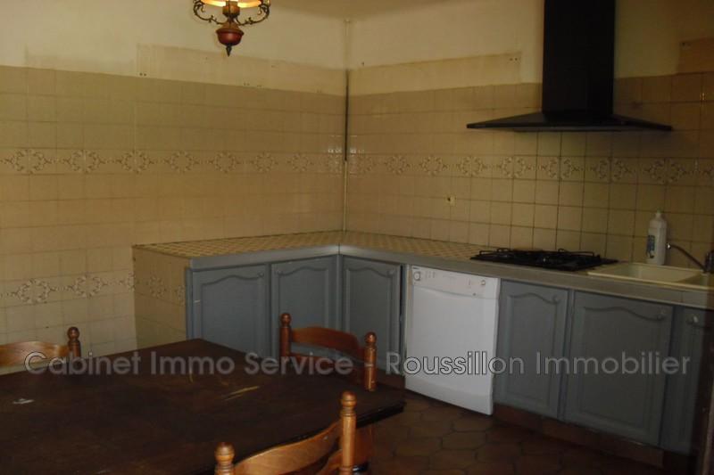 Photo n°14 - Vente Maison villa Céret 66400 - 275 000 €