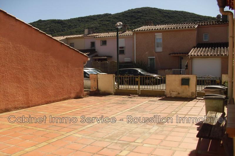 Photo n°9 - Vente Maison villa Céret 66400 - 275 000 €