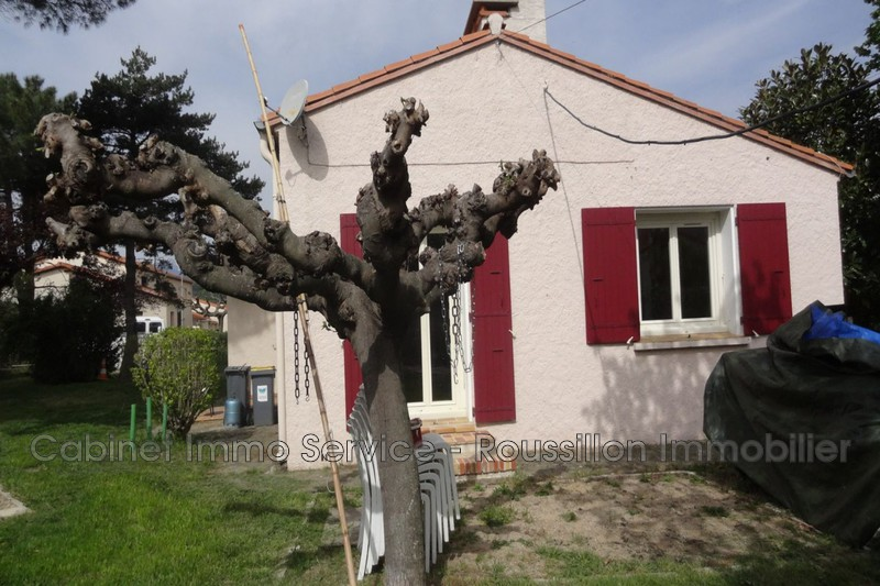 Photo House Céret Vallespir,   to buy house  4 bedroom   110m²
