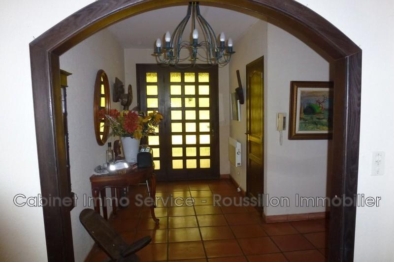 Photo n°2 - Vente Maison villa Saint-André 66690 - 475 000 €
