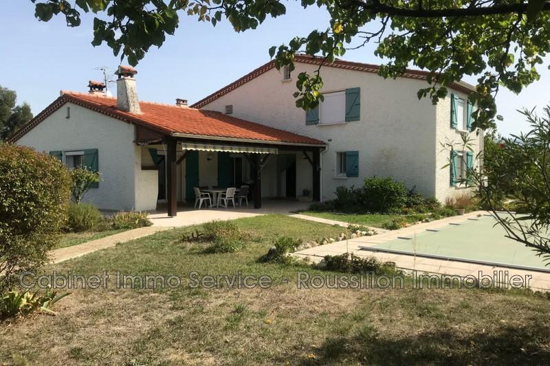 Photo Maison Céret Vallespir,   achat maison  4 chambres   166m²