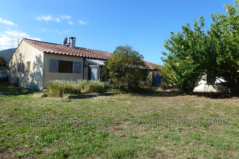 Photo Villa Maureillas-las-Illas Vallespir,   to buy villa  4 rooms   78m²