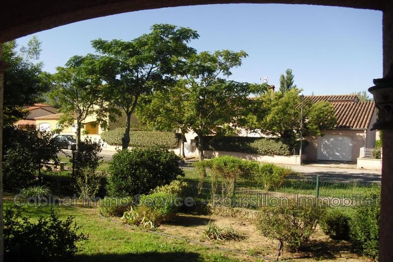Photo n°2 - Vente Maison villa Maureillas-las-Illas 66480 - 285 000 €