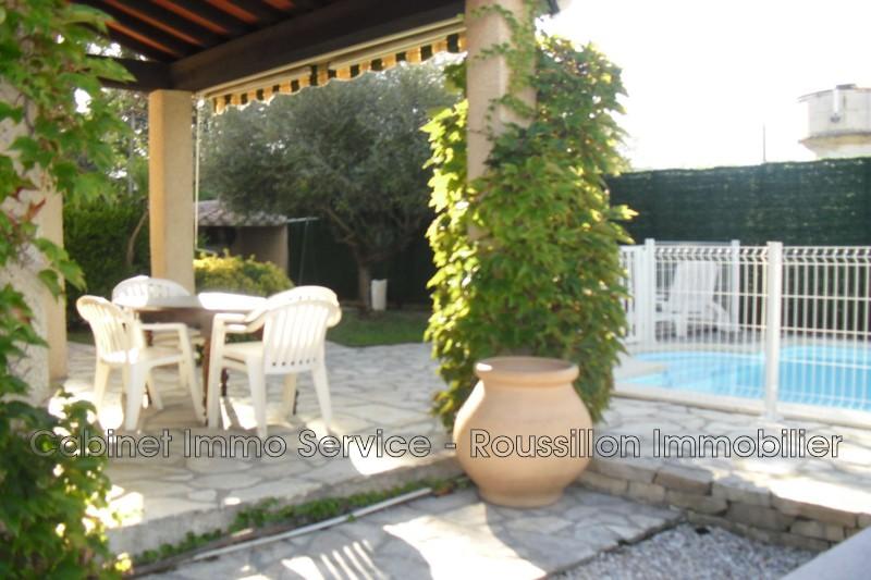 Photo n°4 - Vente Maison villa Maureillas-las-Illas 66480 - 285 000 €