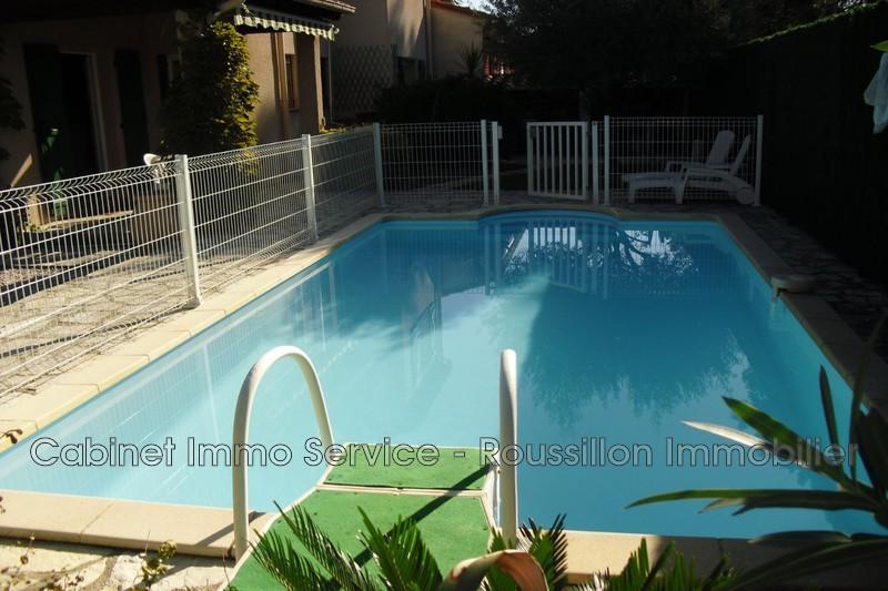 Photo n°3 - Vente Maison villa Maureillas-las-Illas 66480 - 285 000 €