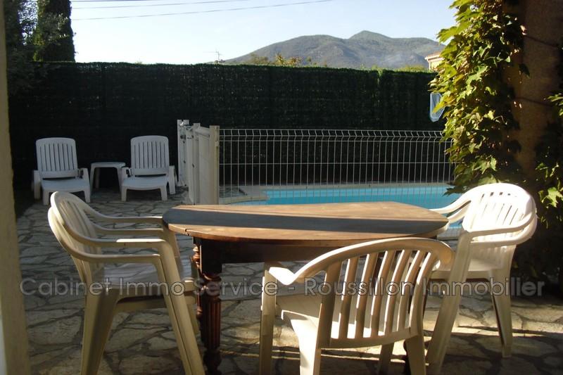 Photo n°7 - Vente Maison villa Maureillas-las-Illas 66480 - 285 000 €