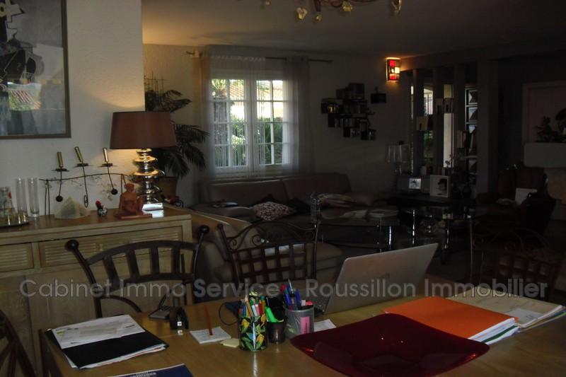 Photo n°12 - Vente Maison villa Maureillas-las-Illas 66480 - 285 000 €
