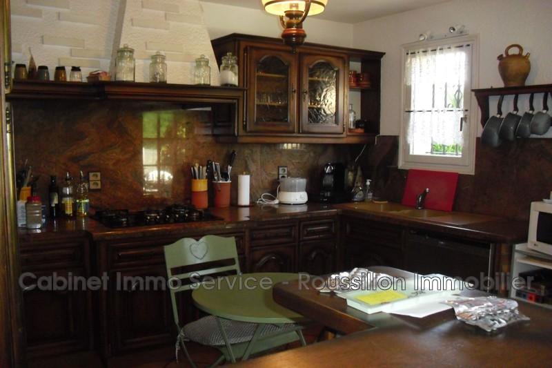 Photo n°5 - Vente Maison villa Maureillas-las-Illas 66480 - 285 000 €