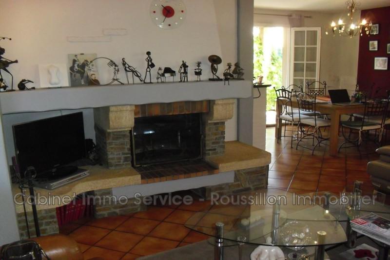 Photo n°6 - Vente Maison villa Maureillas-las-Illas 66480 - 285 000 €