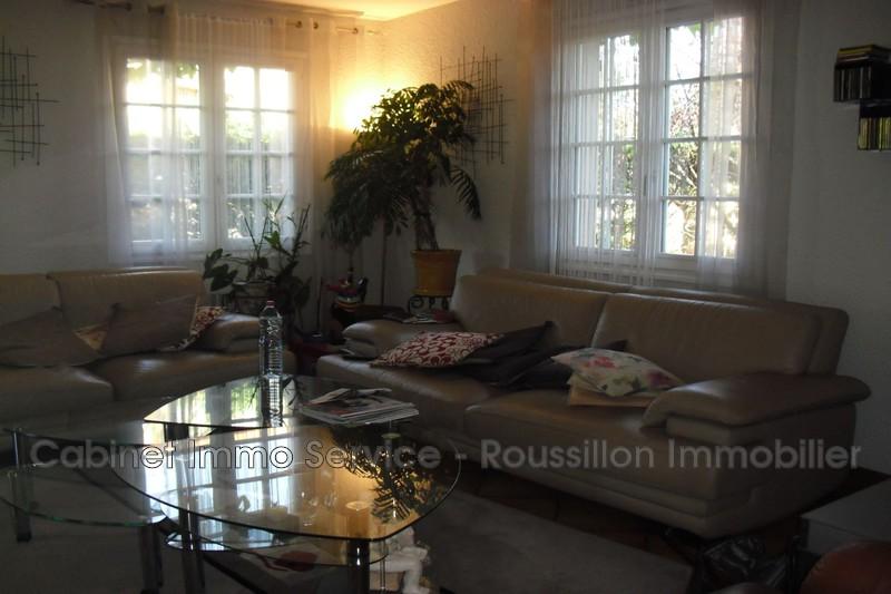 Photo n°14 - Vente Maison villa Maureillas-las-Illas 66480 - 285 000 €