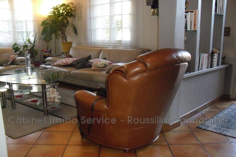 Photo n°11 - Vente Maison villa Maureillas-las-Illas 66480 - 285 000 €