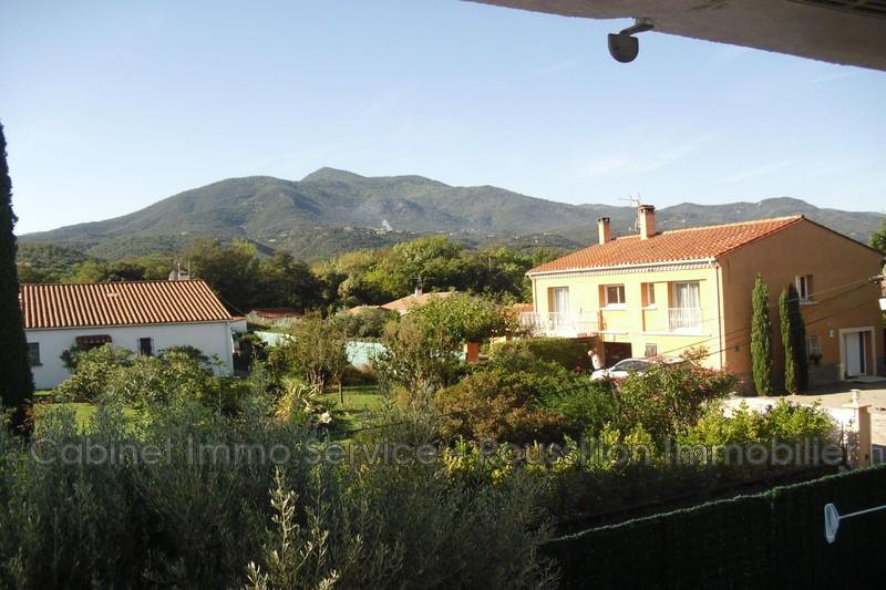 Photo n°8 - Vente Maison villa Maureillas-las-Illas 66480 - 285 000 €